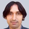 मदन कुमार अधिकारी