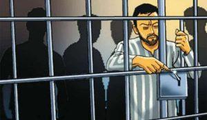 २७ जना कैदीबन्दीले कैद सजायमा छुट पाएर घर फर्किए
