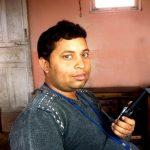 विजय कुमार गुप्ता